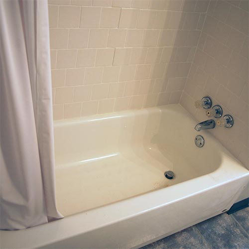 Bob the Plumber | ADA Bathtub Installation and Replacement